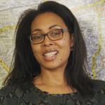 Adenike Tilleray