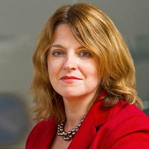 Amanda Kelly