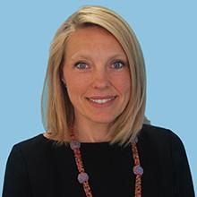 Diane Sheard