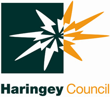 Haringey Council
