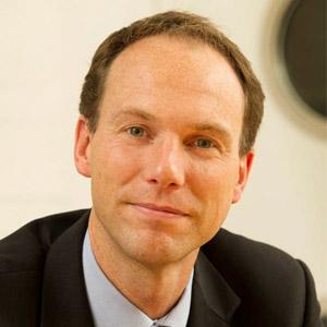 Jeremy Cooper