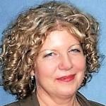 Lisa Whelan