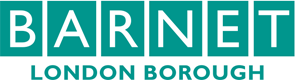 London Borough of Barnet