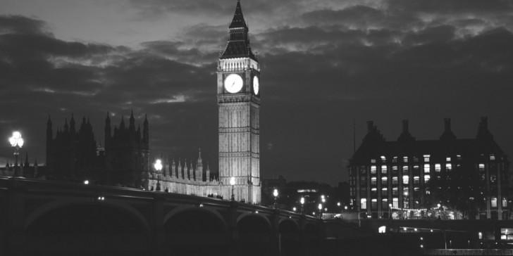 London eu leadership blog