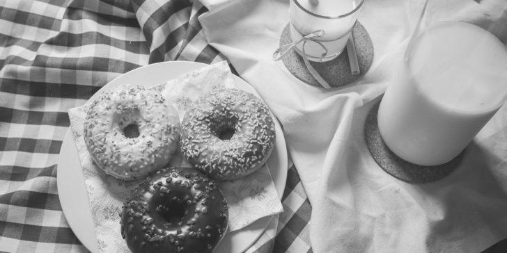 Obesity blog