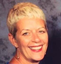 Debbie Owen