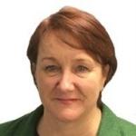 Theresa Leavy