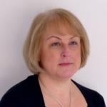 Carol Kelsey