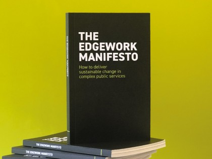 EDGEWORK manifesto